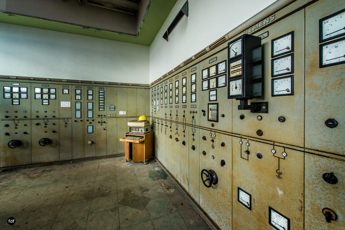 Papierfabrik-Industrie-Kraftwerk-Lost Place-Deutschland-62.JPG