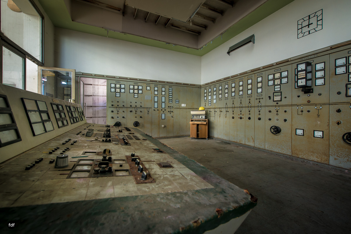 Papierfabrik-Industrie-Kraftwerk-Lost Place-Deutschland-74.JPG