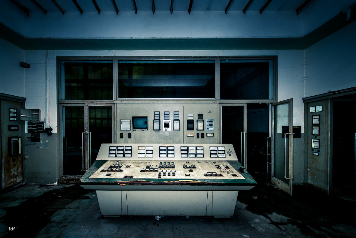Papierfabrik-Industrie-Kraftwerk-Lost Place-Deutschland-95.JPG