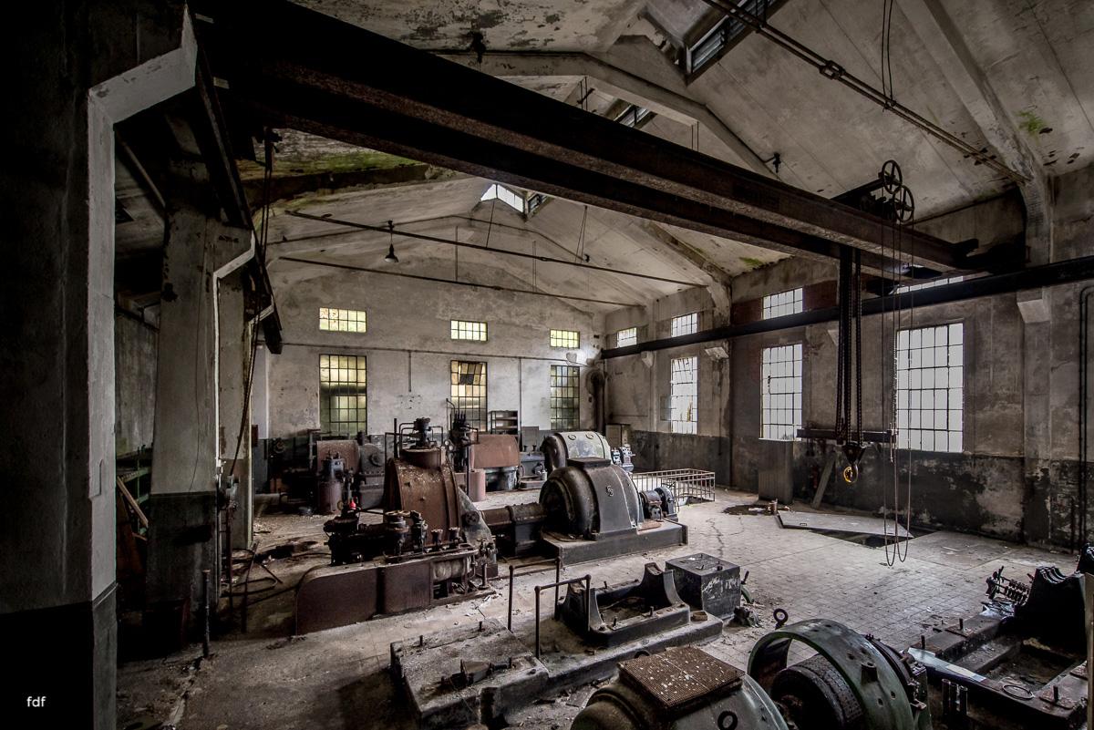 Papierfabrik-Industrie-Kraftwerk-Lost Place-Deutschland-105.JPG