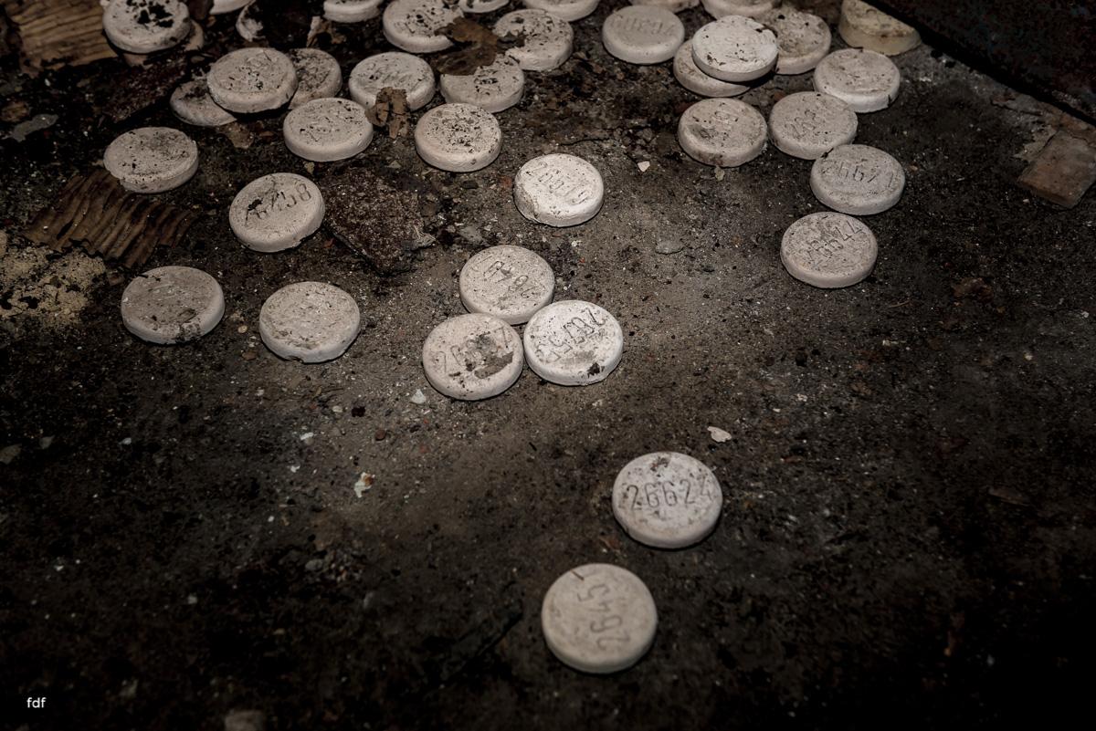 Krematorium D-Friedhof-Lost-Place-31.JPG