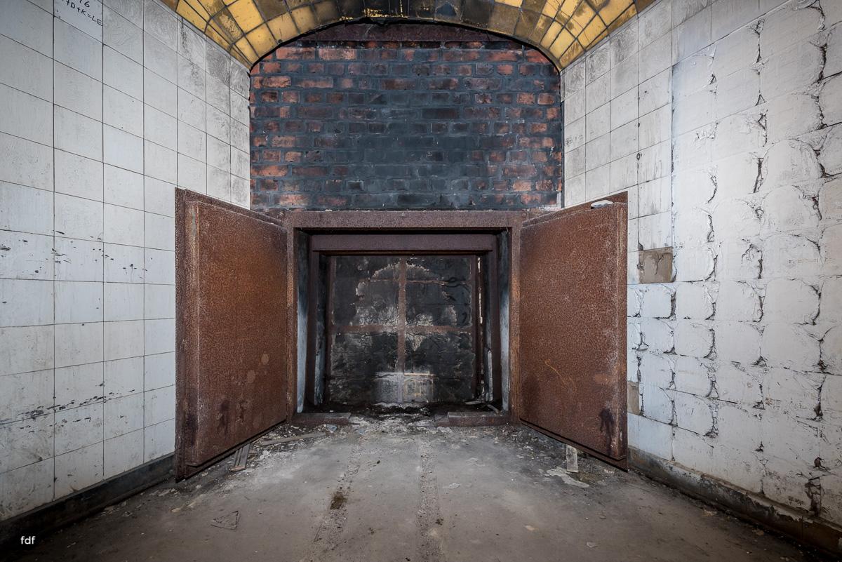 Krematorium D-Friedhof-Lost-Place-73.JPG
