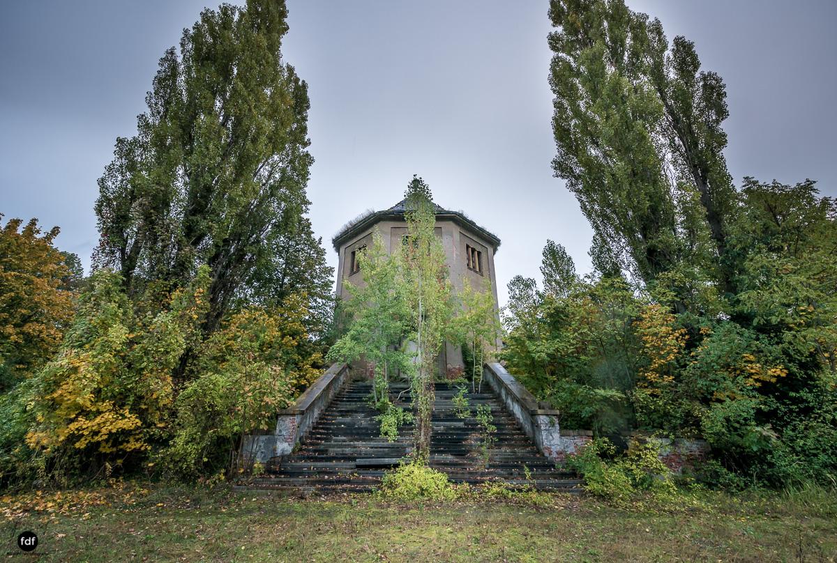 Krematorium D-Friedhof-Lost-Place-92.JPG