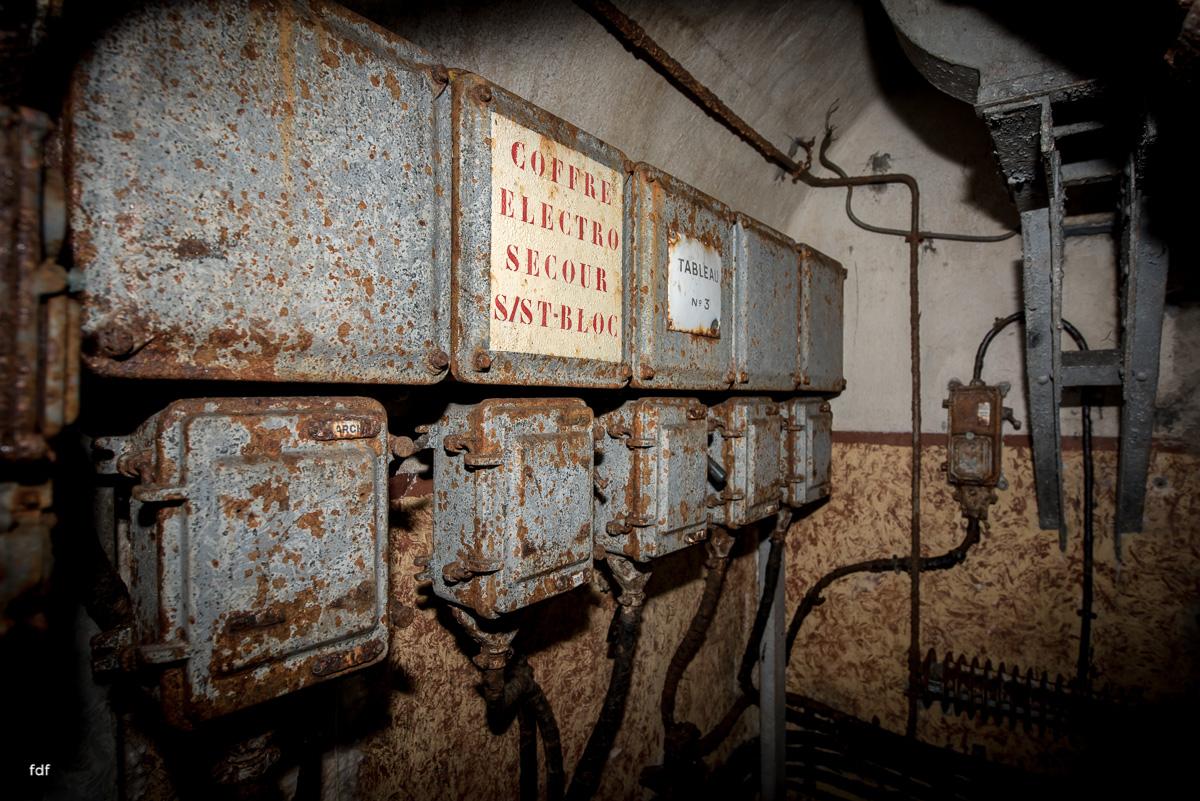 Michelsberg-Gros Ouvrage-Maginotlinie-Frankreich-73.JPG
