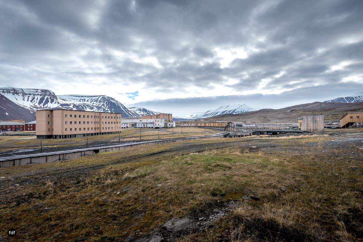 Pyramiden-Norwegen-Spitzbergen-Svalbard-Lost Place--296.JPG