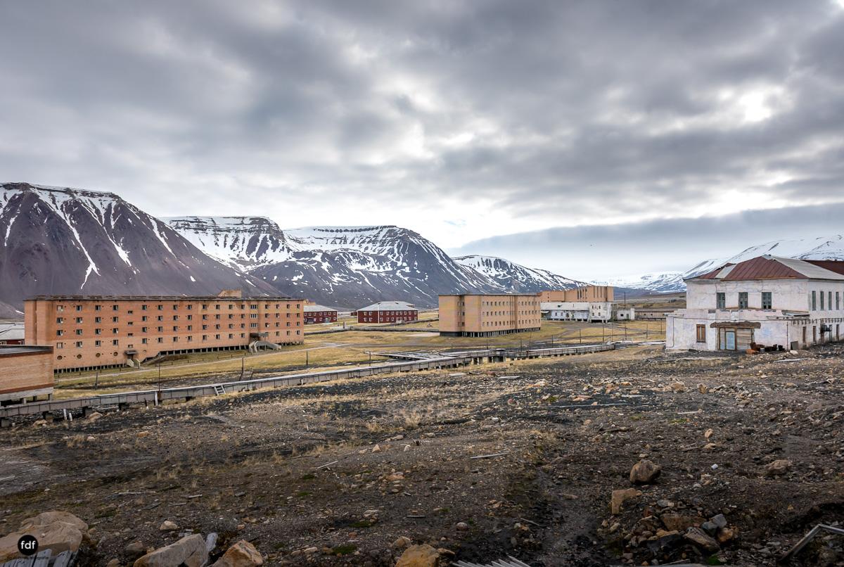Pyramiden-Norwegen-Spitzbergen-Svalbard-Lost Place--298.JPG