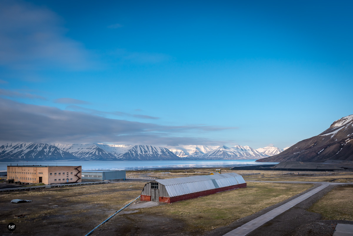 Pyramiden-Norwegen-Spitzbergen-Svalbard-Lost Place--518.JPG