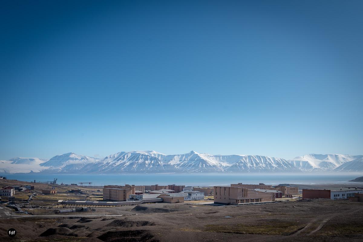 Pyramiden-Norwegen-Spitzbergen-Svalbard-Lost Place--686.JPG