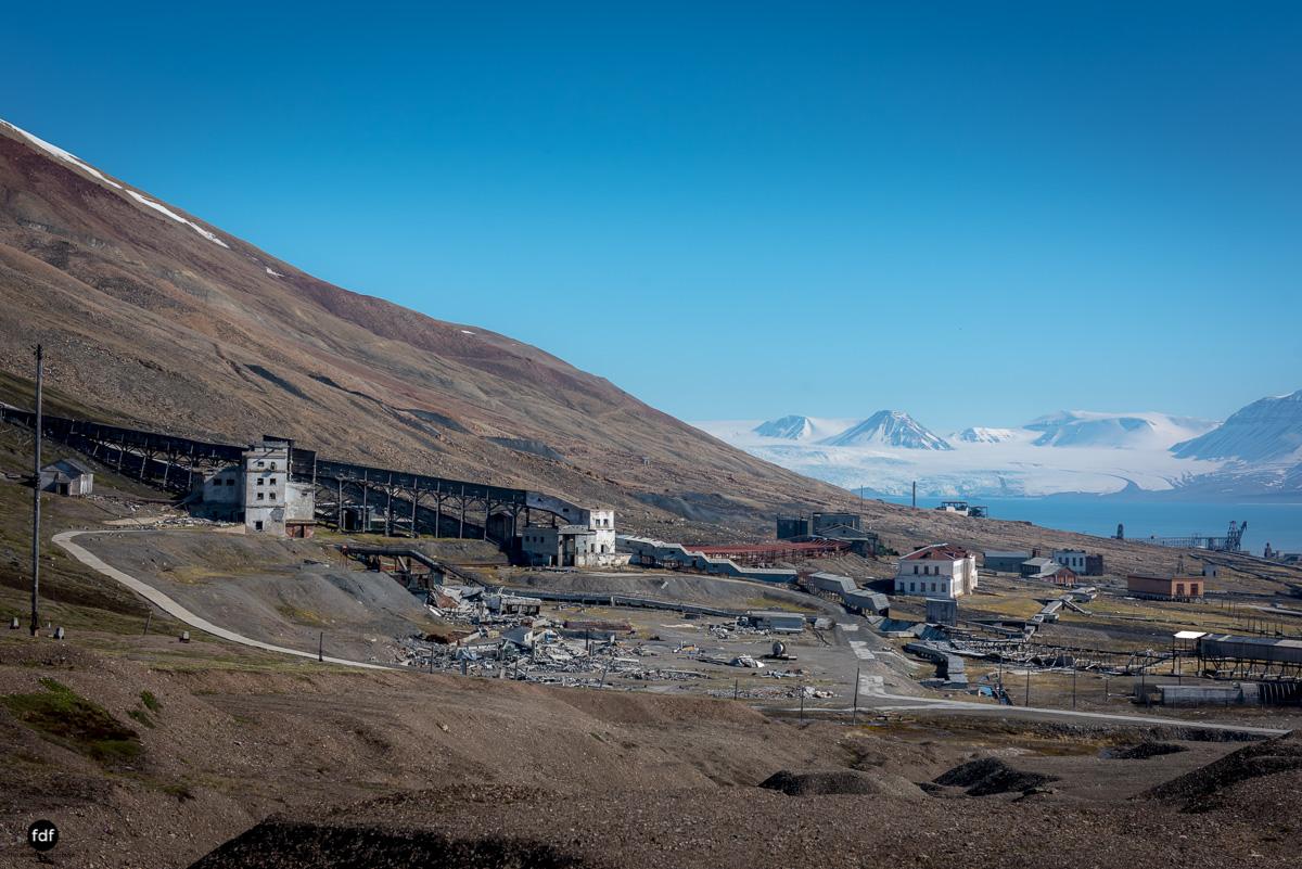 Pyramiden-Norwegen-Spitzbergen-Svalbard-Lost Place--690.JPG