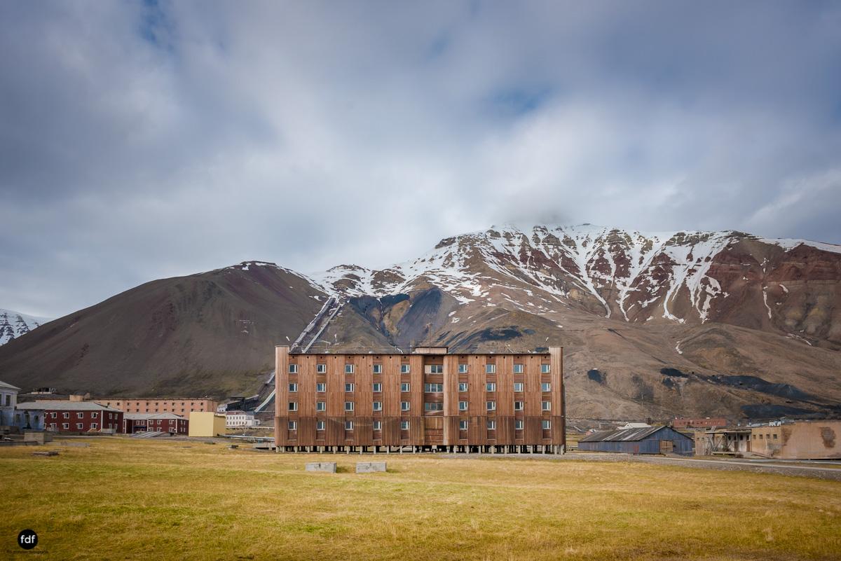 Pyramiden-Norwegen-Spitzbergen-Svalbard-Lost Place--126.JPG