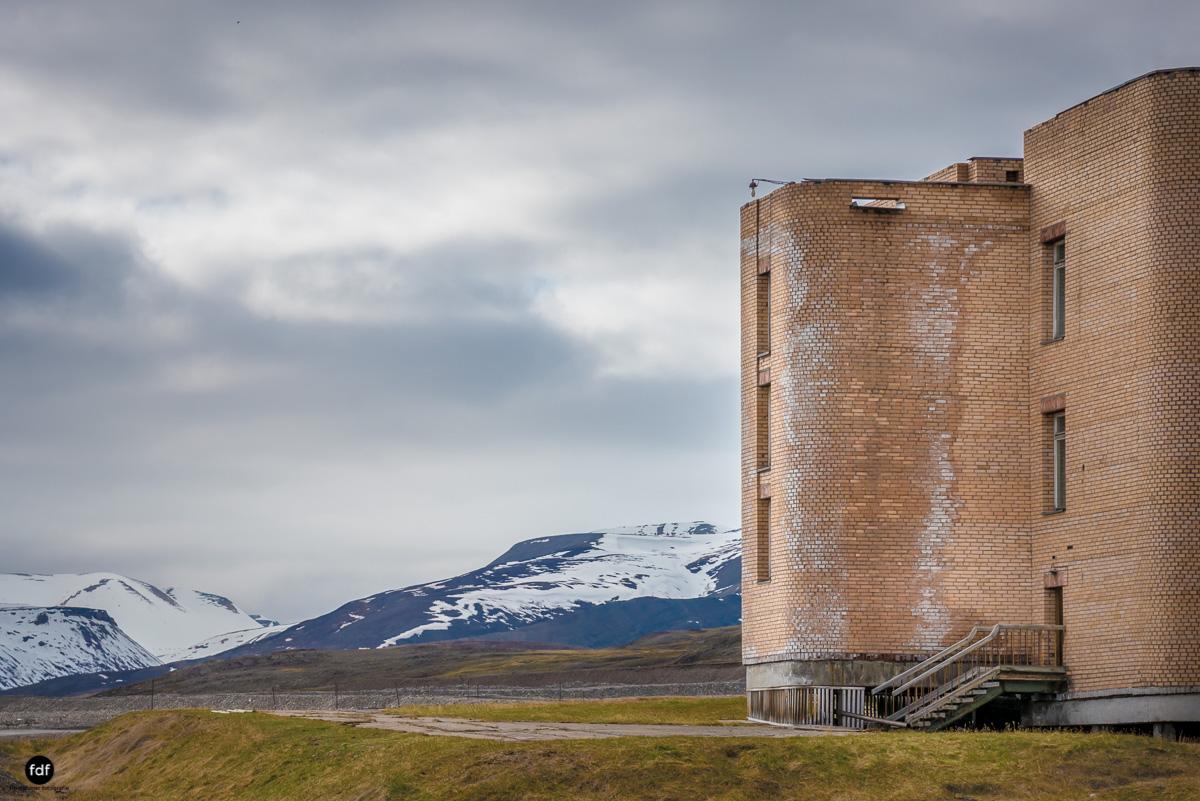 Pyramiden-Norwegen-Spitzbergen-Svalbard-Lost Place--139.JPG