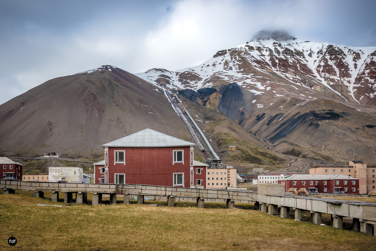 Pyramiden-Norwegen-Spitzbergen-Svalbard-Lost Place--141.JPG