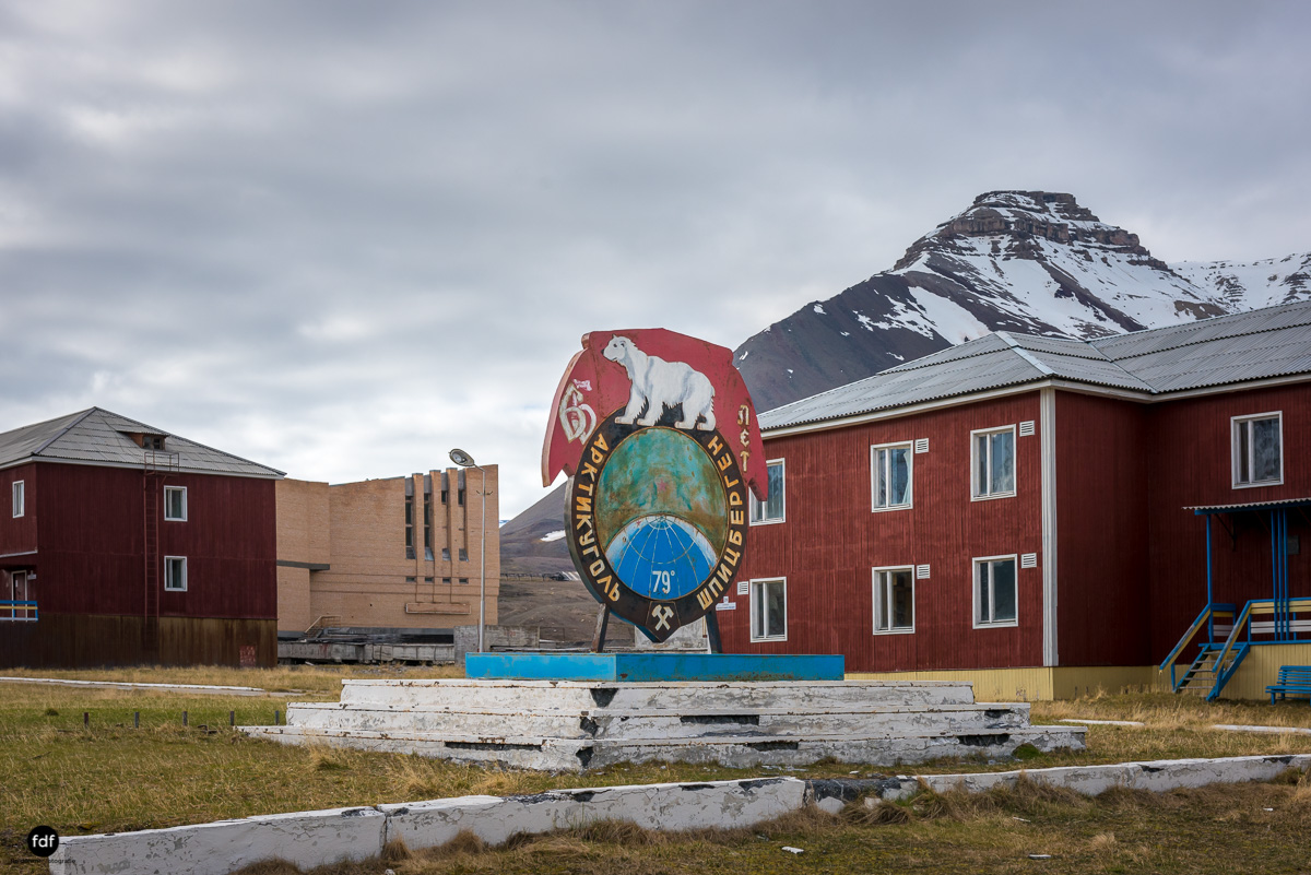 Pyramiden-Norwegen-Spitzbergen-Svalbard-Lost Place--204.JPG