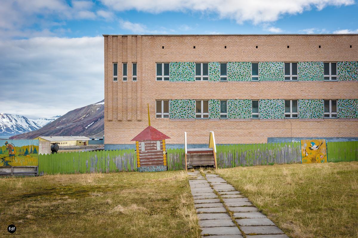 Pyramiden-Norwegen-Spitzbergen-Svalbard-Lost Place--207.JPG
