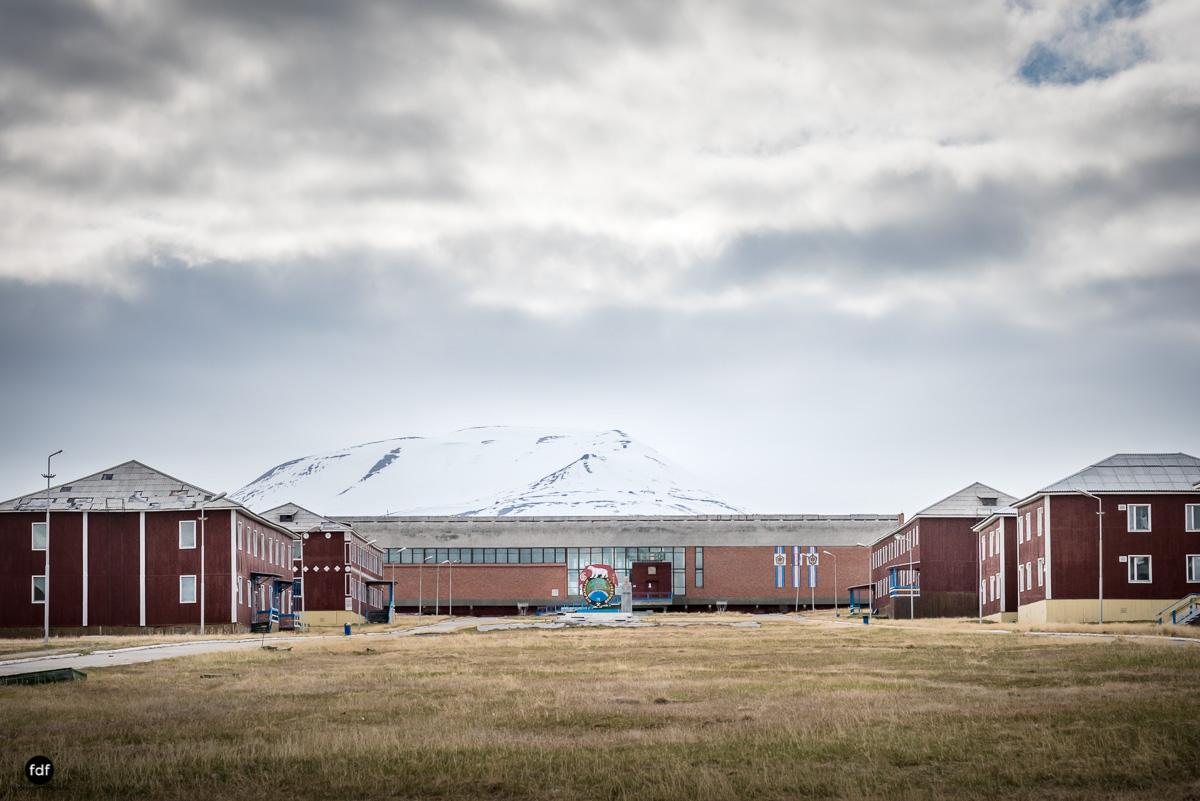 Pyramiden-Norwegen-Spitzbergen-Svalbard-Lost Place--264.JPG