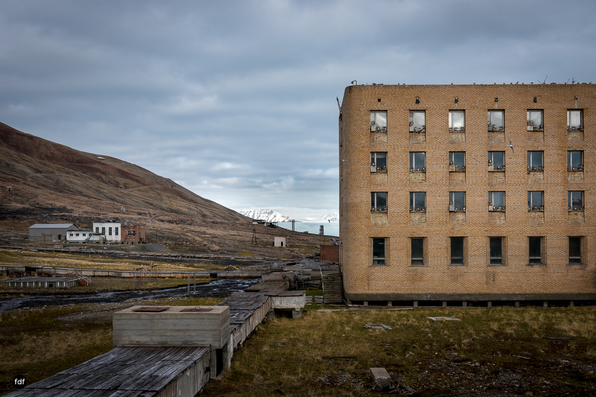 Pyramiden-Norwegen-Spitzbergen-Svalbard-Lost Place--265.JPG