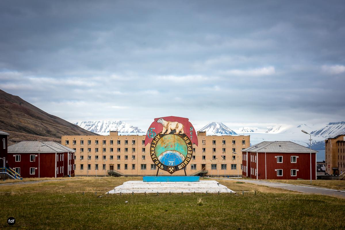 Pyramiden-Norwegen-Spitzbergen-Svalbard-Lost Place--416.JPG