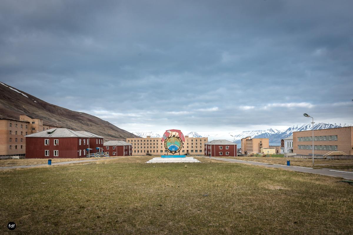 Pyramiden-Norwegen-Spitzbergen-Svalbard-Lost Place--418.JPG