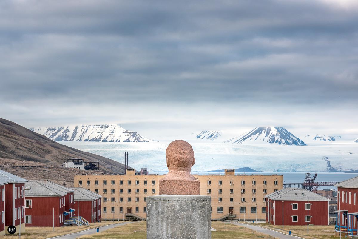 Pyramiden-Norwegen-Spitzbergen-Svalbard-Lost Place--471-Bearbeitet.JPG
