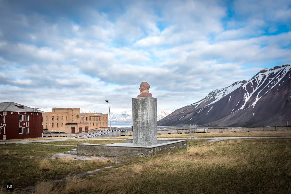 Pyramiden-Norwegen-Spitzbergen-Svalbard-Lost Place--477.JPG