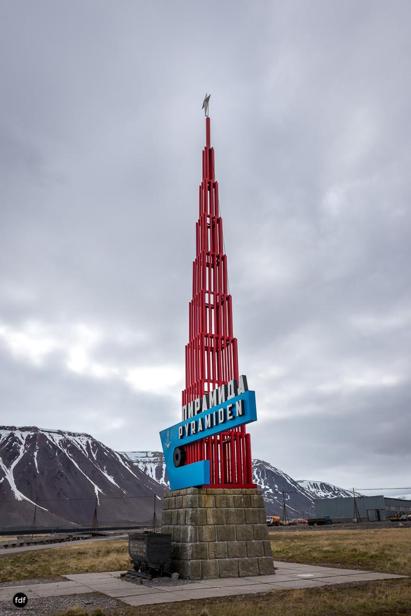 Pyramiden-Norwegen-Spitzbergen-Svalbard-Lost Place--21.JPG