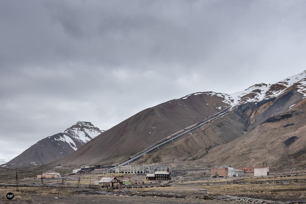 Pyramiden-Norwegen-Spitzbergen-Svalbard-Lost Place--22.JPG