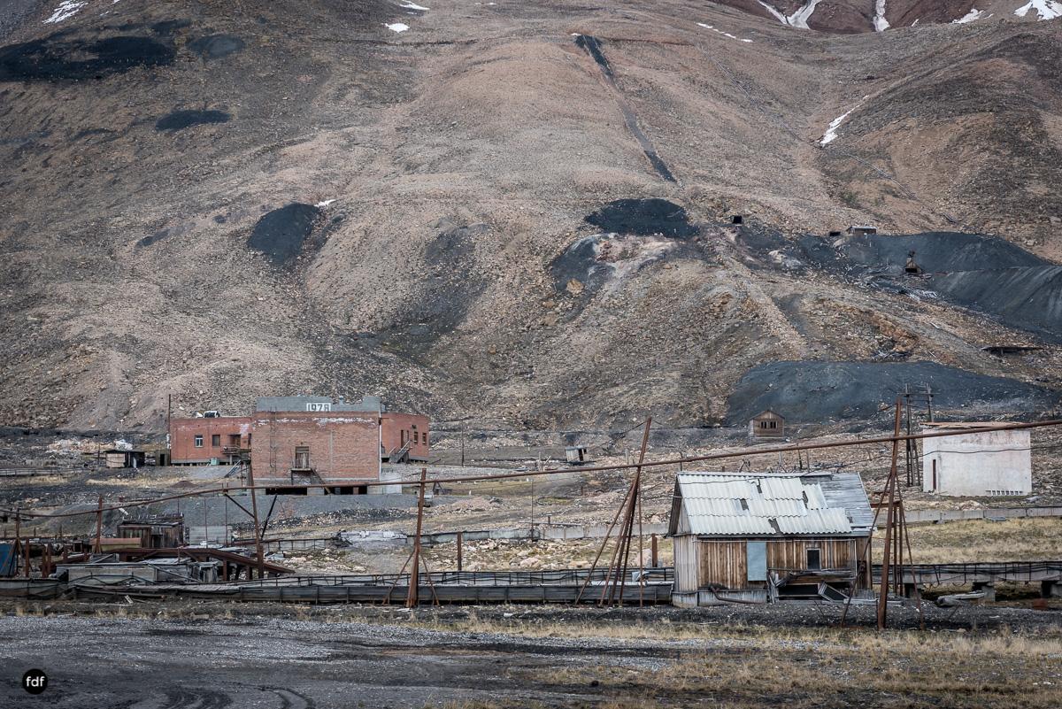 Pyramiden-Norwegen-Spitzbergen-Svalbard-Lost Place--24.JPG