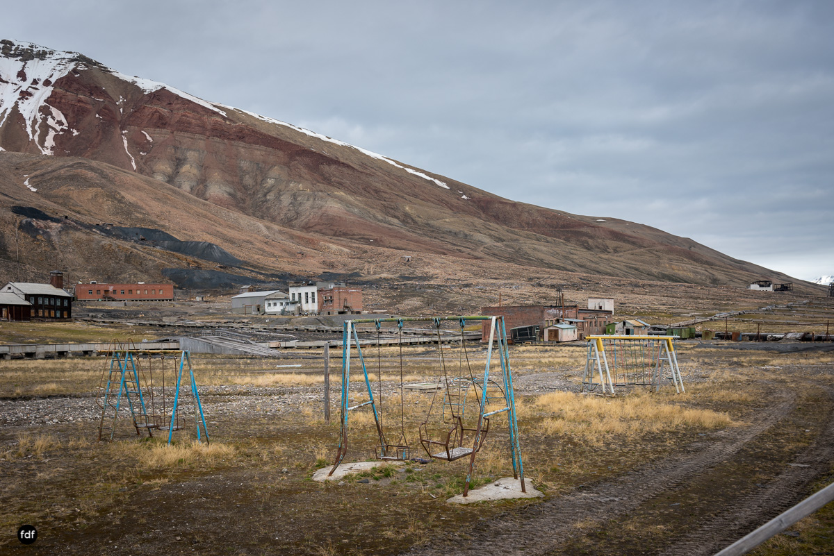 Pyramiden-Norwegen-Spitzbergen-Svalbard-Lost Place--75.JPG