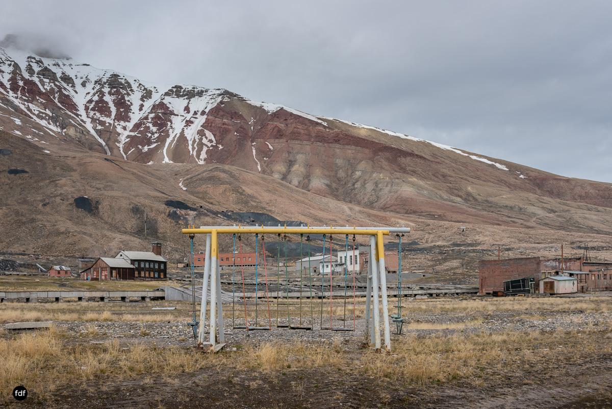 Pyramiden-Norwegen-Spitzbergen-Svalbard-Lost Place--78.JPG