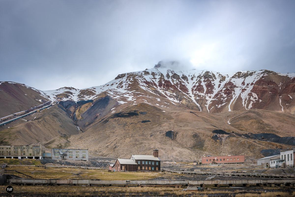 Pyramiden-Norwegen-Spitzbergen-Svalbard-Lost Place--83.JPG