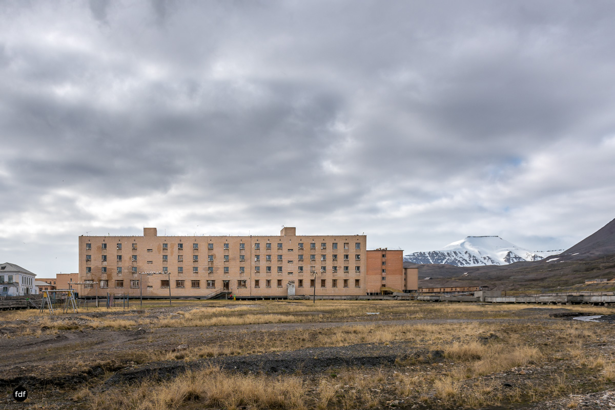 Pyramiden-Norwegen-Spitzbergen-Svalbard-Lost Place--85.JPG