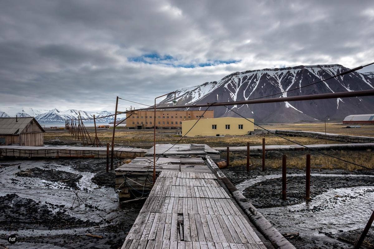Pyramiden-Norwegen-Spitzbergen-Svalbard-Lost Place--95.JPG