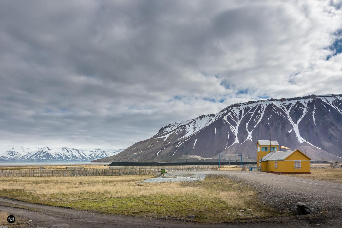 Pyramiden-Norwegen-Spitzbergen-Svalbard-Lost Place--123.JPG