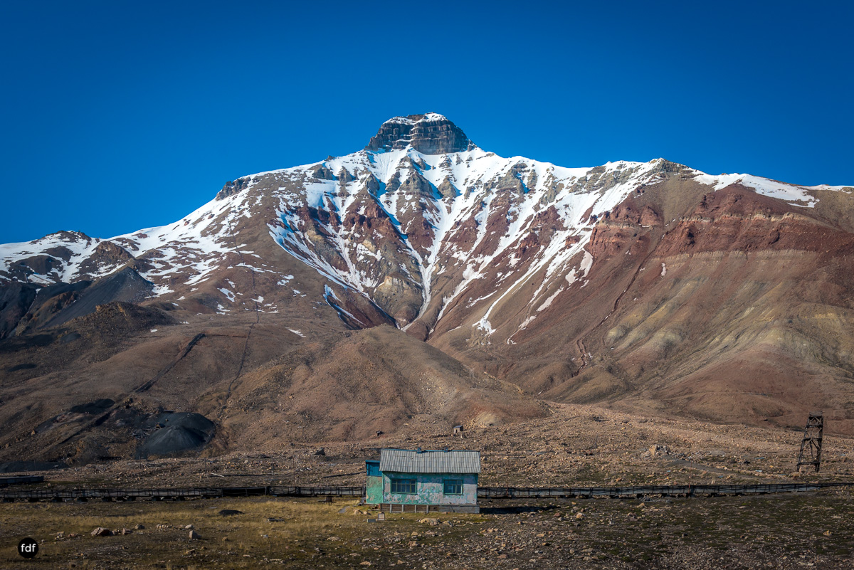 Pyramiden-Norwegen-Spitzbergen-Svalbard-Lost Place--881.JPG