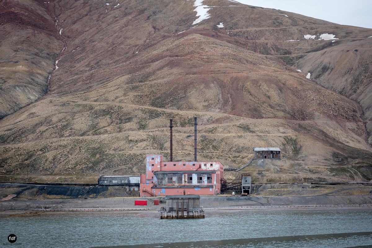 Pyramiden-Norwegen-Spitzbergen-Svalbard-Lost Place--14.JPG