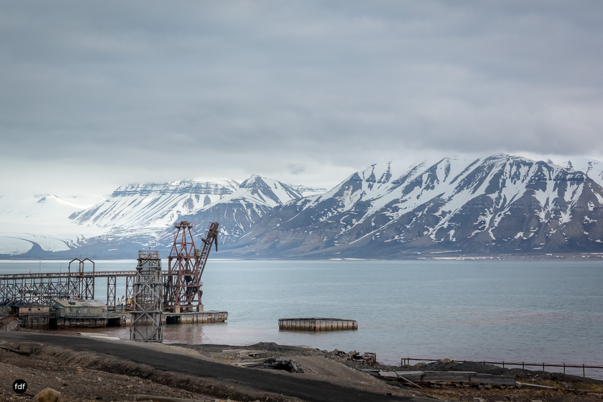 Pyramiden-Norwegen-Spitzbergen-Svalbard-Lost Place--110.JPG