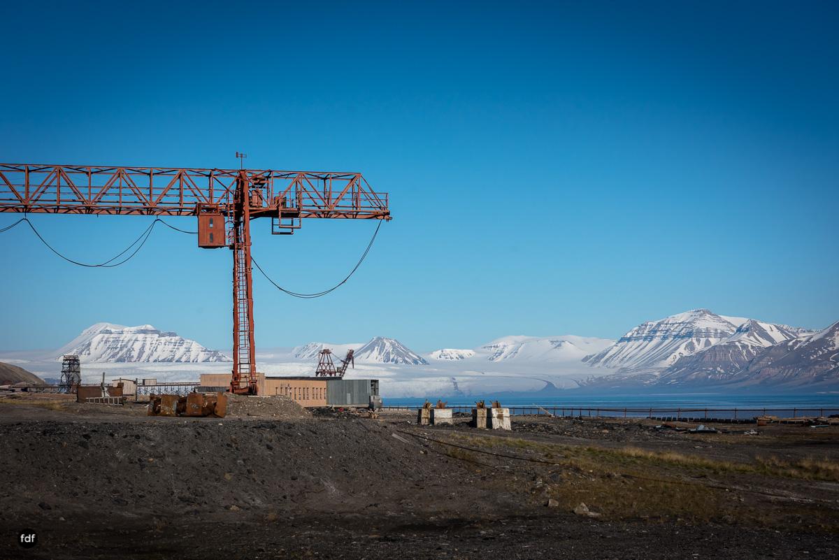 Pyramiden-Norwegen-Spitzbergen-Svalbard-Lost Place--878.JPG