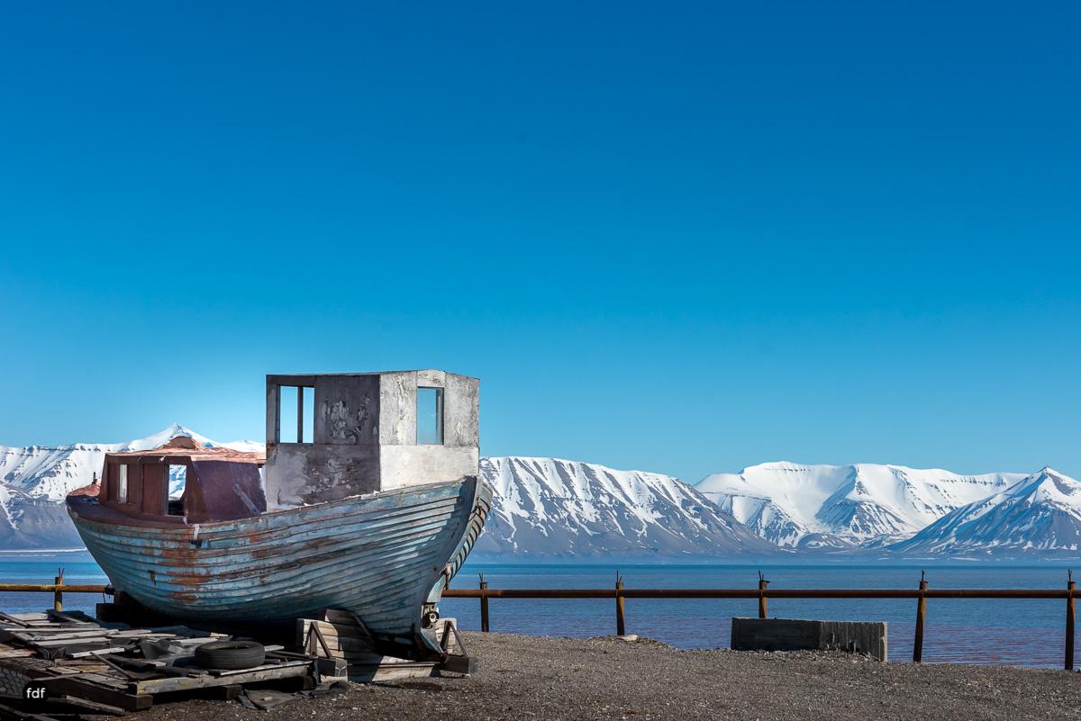 Pyramiden-Norwegen-Spitzbergen-Svalbard-Lost Place--887.JPG