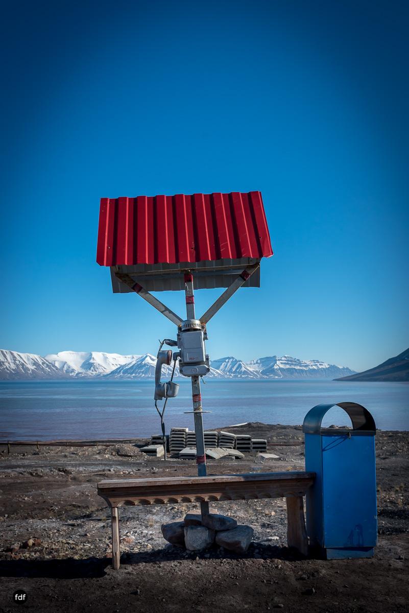 Pyramiden-Norwegen-Spitzbergen-Svalbard-Lost Place--900.JPG