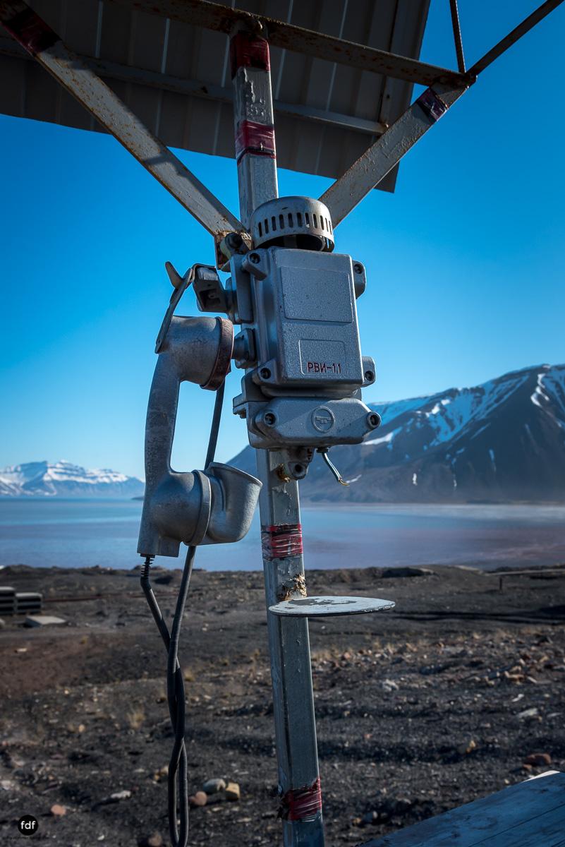 Pyramiden-Norwegen-Spitzbergen-Svalbard-Lost Place--901.JPG