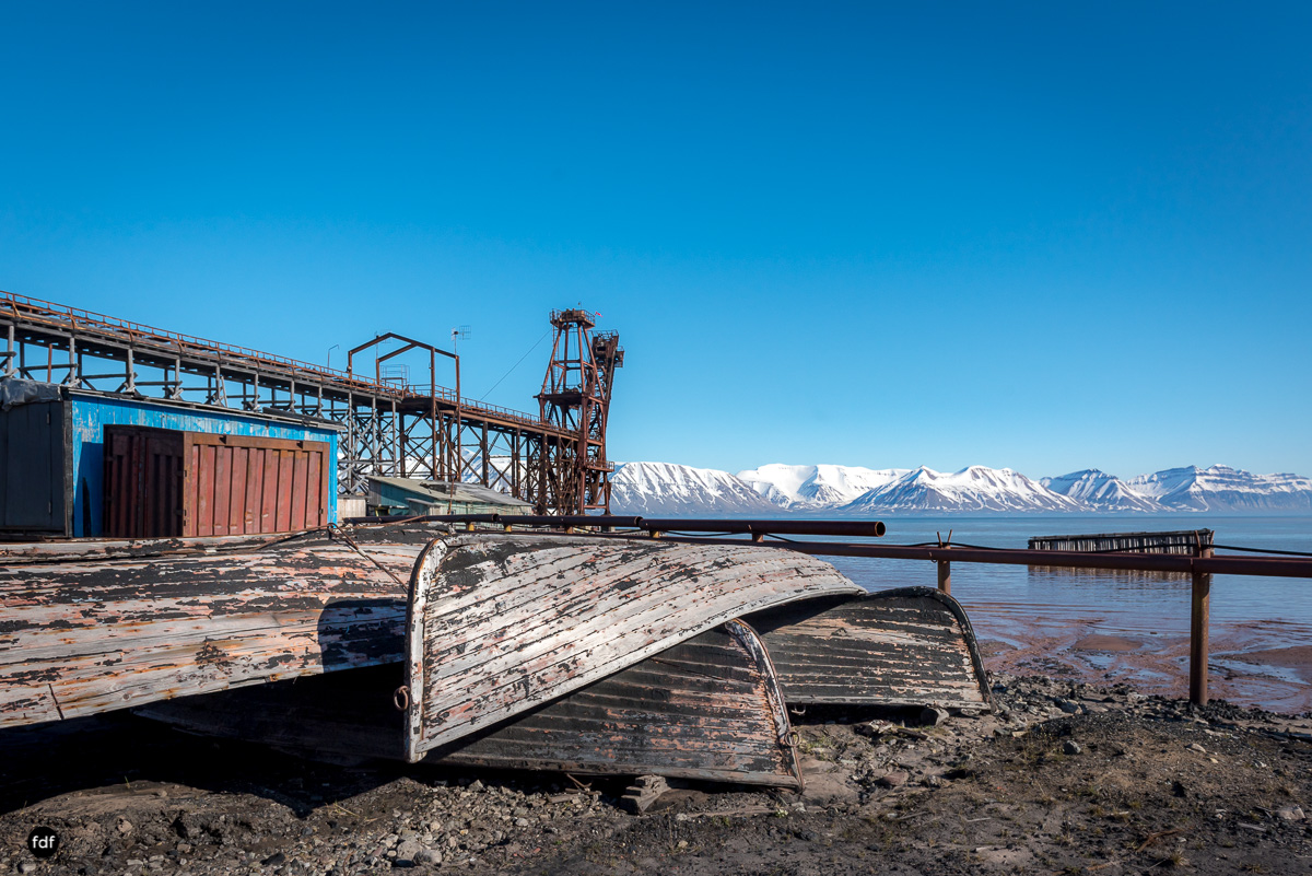 Pyramiden-Norwegen-Spitzbergen-Svalbard-Lost Place--910.JPG