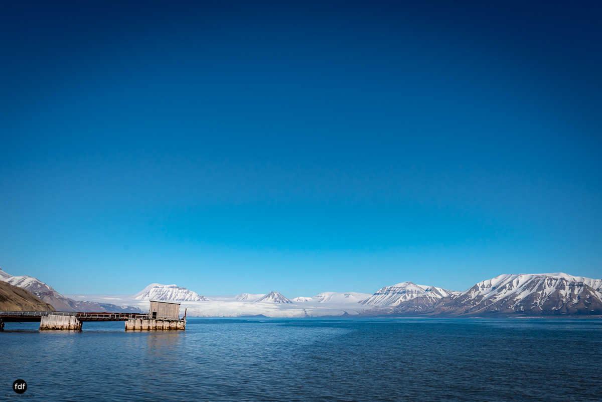 Pyramiden-Norwegen-Spitzbergen-Svalbard-Lost Place--918.JPG