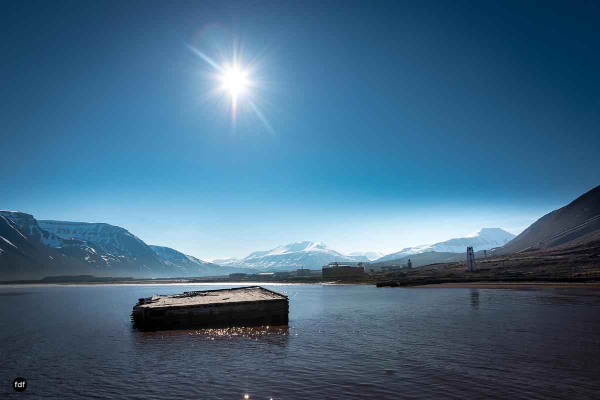 Pyramiden-Norwegen-Spitzbergen-Svalbard-Lost Place--931.JPG