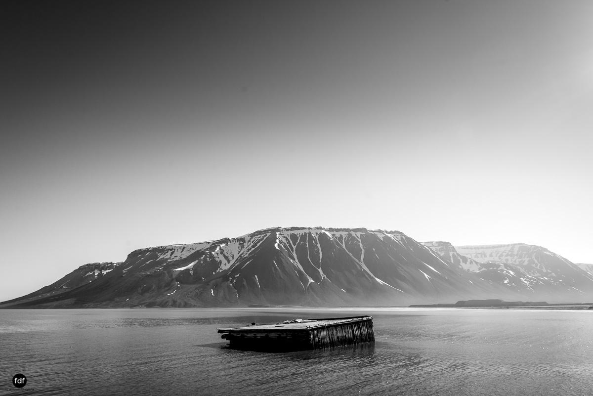 Pyramiden-Norwegen-Spitzbergen-Svalbard-Lost Place--948.JPG