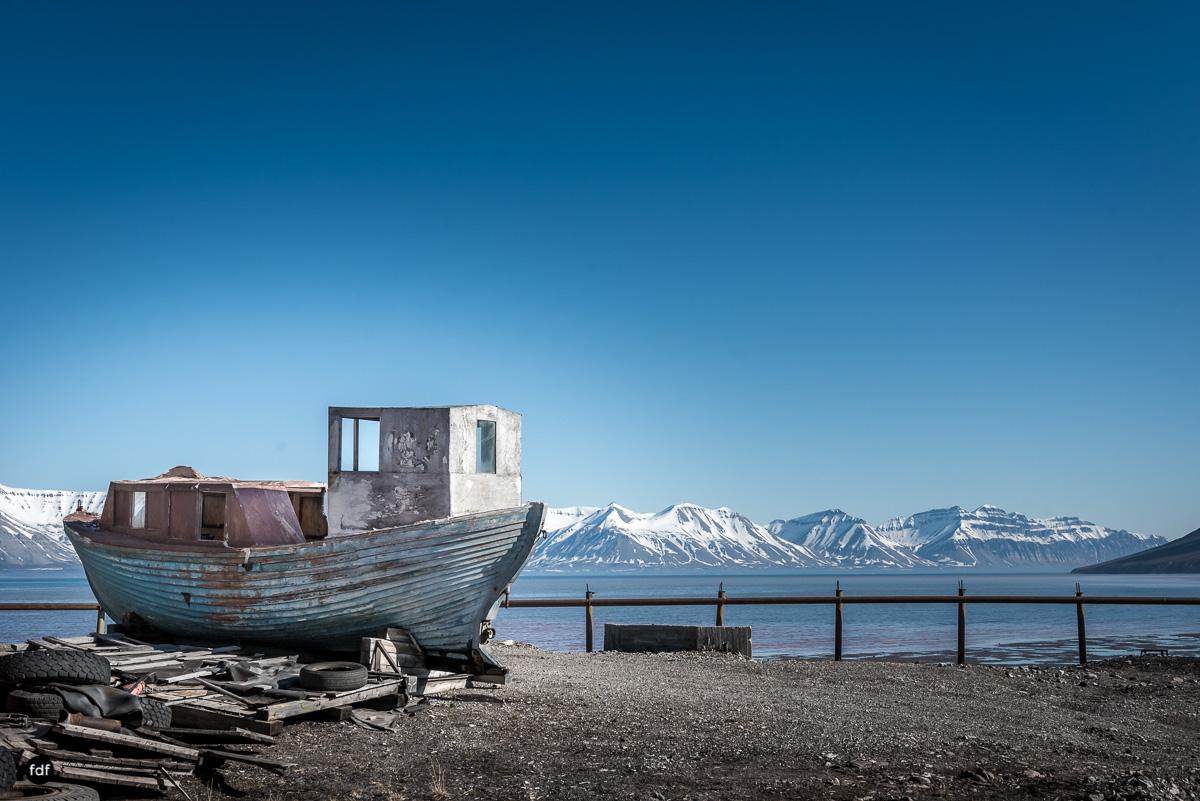 Pyramiden-Norwegen-Spitzbergen-Svalbard-Lost Place--889.JPG