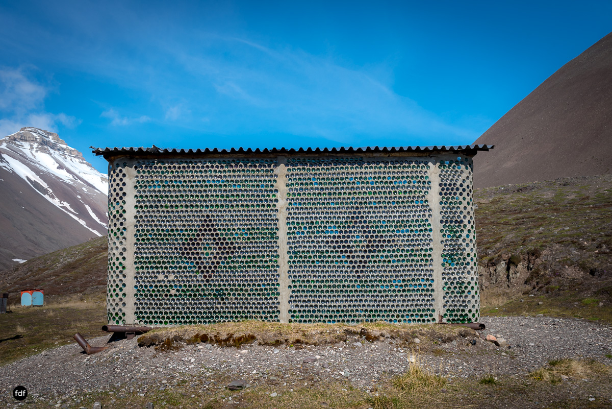 Pyramiden-Norwegen-Spitzbergen-Svalbard-Lost Place--619.JPG