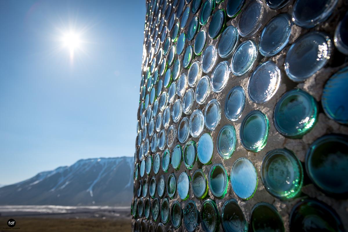 Pyramiden-Norwegen-Spitzbergen-Svalbard-Lost Place--628.JPG