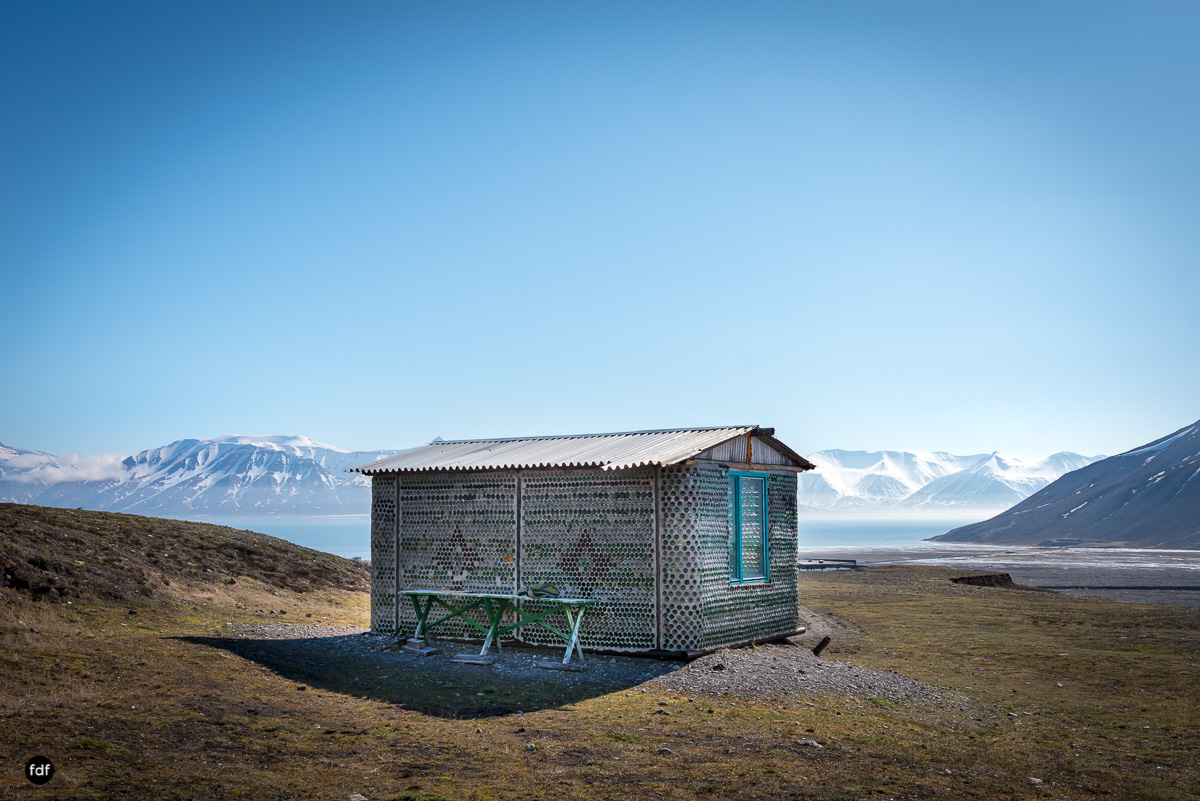 Pyramiden-Norwegen-Spitzbergen-Svalbard-Lost Place--671.JPG