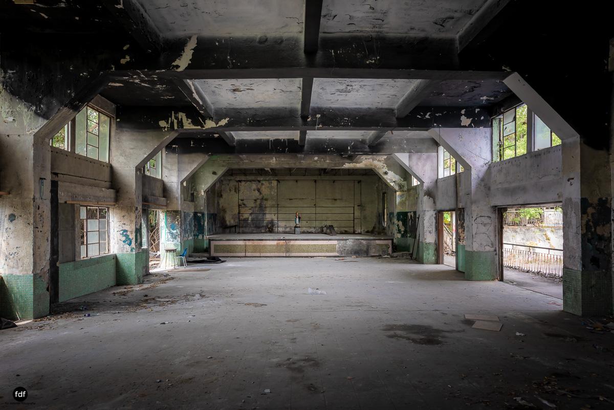 Tat Tak School-Schule-Haunted-Hong Kong-Lost Place-5.JPG