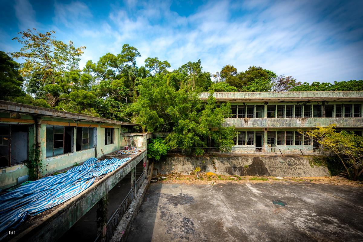 Tat Tak School-Schule-Haunted-Hong Kong-Lost Place-8.JPG